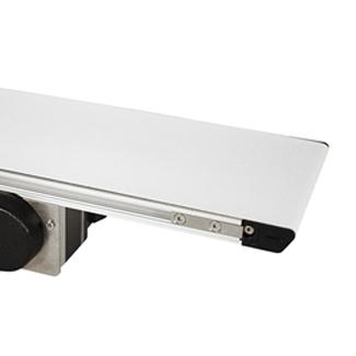 1100 Series Image