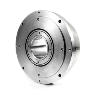 A170H: Ø170mm incremental hollow shaft angle encoder Image
