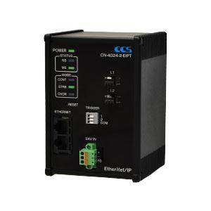 CN EIPT Controller Image