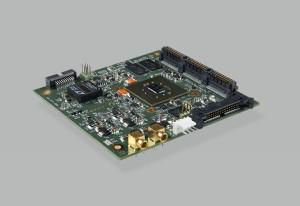 Coaxlink Duo PCIe/104-MIL Image
