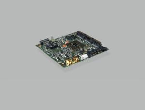 Coaxlink Duo PCIe/104-EMB Image