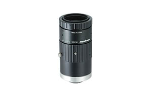 1 inch 75mm f3.1, 2.74m 20 megapixel Ultra low Distortion Lens  Image