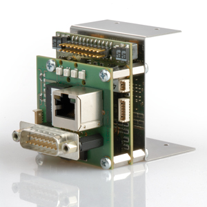 CVA FGI Interface Board Image