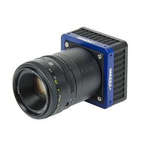 12 Megapixel 10GigE CMOS C4180 Cheetah Camera Image