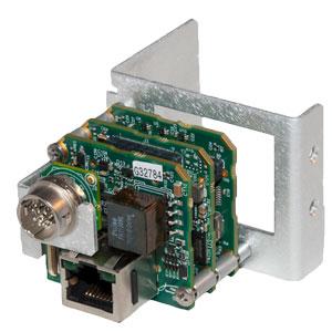 iPORT SB-GigE-EV7520A External Frame Grabber Image