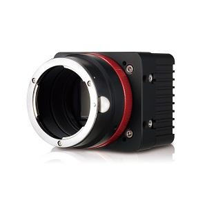 VX Aerial imaging / Ground surveillance cameras Image