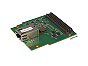 FPGA Connectivity Solutions Image