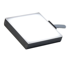 Compact Linear Backlights Image