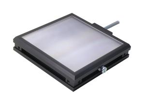 Back-lit Collimated Backlights Image