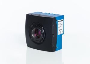 EoSens® 1.1CXP2  Image