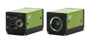 Apex Series 1.6 MP prism color camera Image