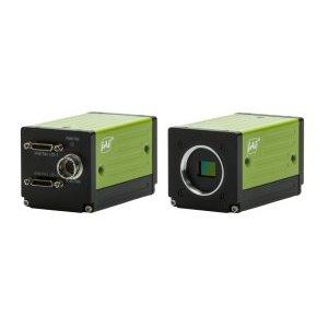 Apex Series 3.2 MP prism color camera Image