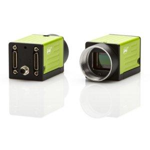 Go Series 2.35 MP camera Image