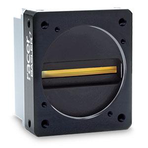 racer GigE Cameras (2k to 12k) Image