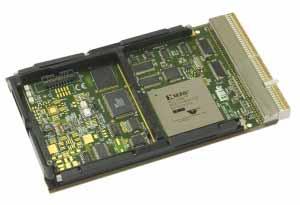 Phoenix Medium or Dual Base Camera Link frame grabber 3.3V PCI bus Image