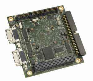Phoenix Medium or Dual Base Camera Link frame grabber for PCI Express bus Image
