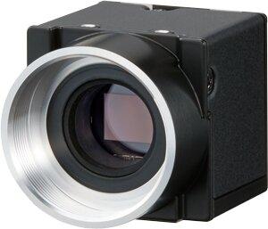 CameraLink camera(BC/CSC series) Image