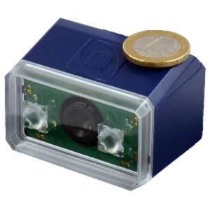 Image of VisionSensor PV