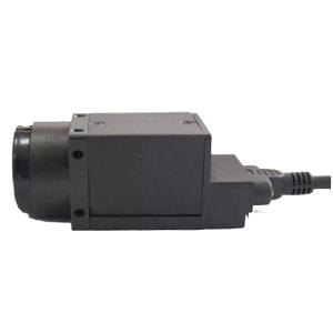 0.3MP (752*480,60fps) USB2.0 Vision Mono Rolling Shutter CMOS Camera Image