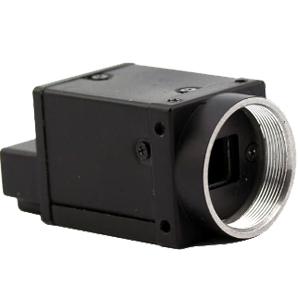 1.2MP (1280*960,30fps) USB2.0 Vision Mono Rolling Shutter CMOS Camera  Image