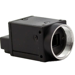 1.3MP (1280*1024,30fps ) USB2.0 Vision Mono Rolling Shutter CMOS Camera  Image
