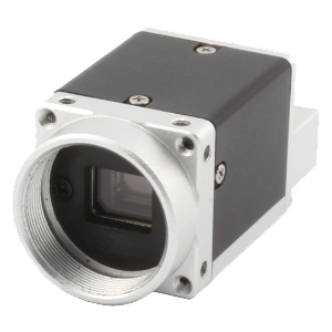 1.9MP(1600*1200,20fps) USB2.0 Vision Mono Rolling Shutter CMOS Camera Image