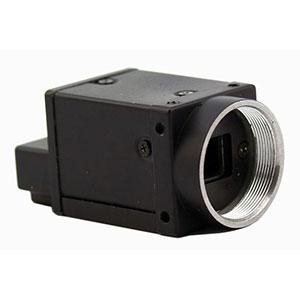 1.3MP(1280*1024,30fps) USB2.0 Vision Mono Rolling Shutter CMOS Camera  Image