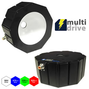 DDL Dome Light Series  Image