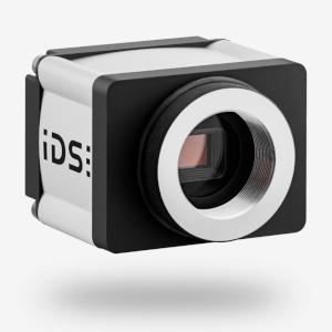 uEye FA industrial cameras - GigE Image