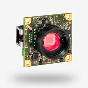 uEye LE industrial cameras - GigE Image