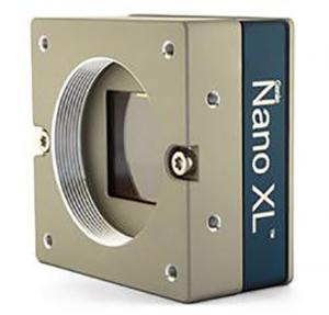 TELEDYNE DALSA 25 MEGAPIXEL 10 FPS 10-BIT CMOS GIGE GENIE NANO CAMERA (25 MP) Image