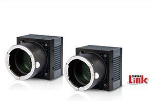 Vieworks VC-25MC2-M/C 30 High Speed CMOS Digital Camera 25MP Image
