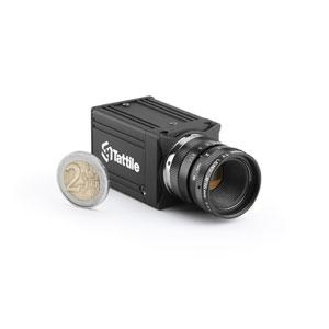 TAG-5 Camera Series Image