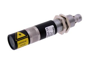Customised ZM18 Laser Modules  Image