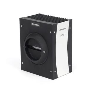 CCD Color Line Scan Camera - allPIXA  Image