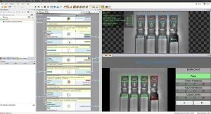 Image of Adaptive Vision Studio