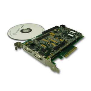 ADA-PCIE-CLINK6V Image