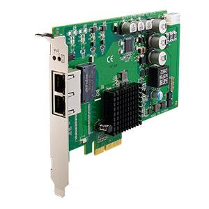 PCIE-1672E Image