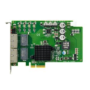 PCIE-1674E Image