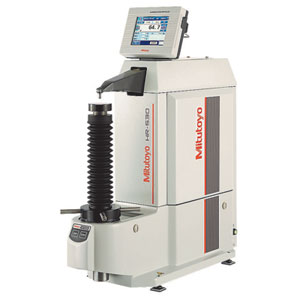 HR-530 Series Hardness Testers Image