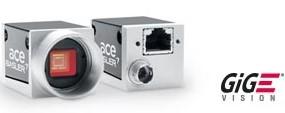 acA3800-10gc Image