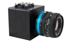 8MP Camera Link/USB2.0 CMV8000 sCMOS Camera – monochrome  Image