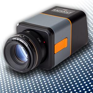 ProMetric® Y Imaging Photometer Image