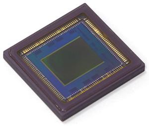 3U5MGXS Image