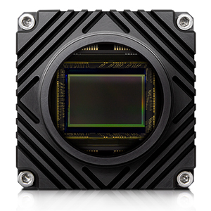 5 GigE Atlas camera Image