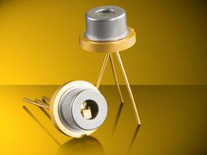 ADL-83Y51TL Laser Diode Image