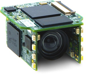 System Integration Image