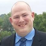 Image of Panelist: Cory John