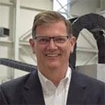 Image of Joe Campbell, Head of U.S. Marketing