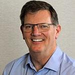 Image of Joe Campbell, Head of U.S. Marketing, Universal Robots